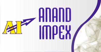 Anand Impex